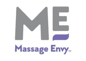 Lexington massage therapy MASSAGE ENVY