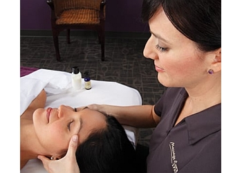 3 Best Massage Therapy in Springfield, MA - Expert ...