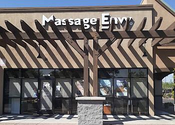 Surprise massage therapy MASSAGE ENVY