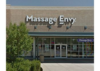 Thornton massage therapy MASSAGE ENVY