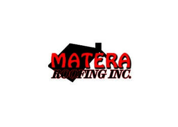 MATERA ROOFING, INC.