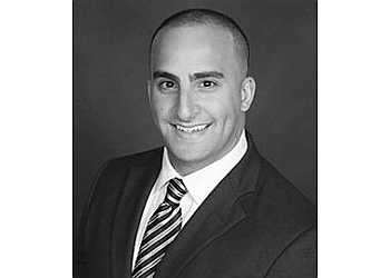 Tampa real estate lawyer MATTHEW A. KASSEL