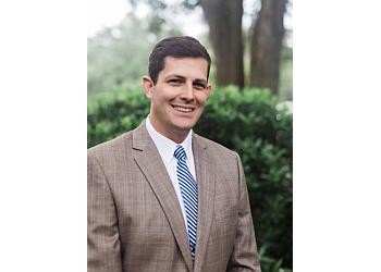 Tallahassee social security disability lawyer Matt Liebenhaut