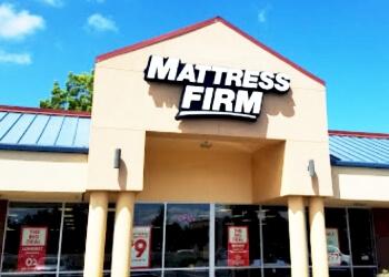 Salem mattress store MATTRESS FIRM