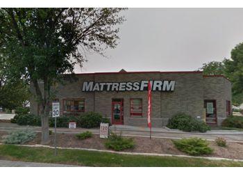 Boise City mattress store MATTRESS FIRM BOISE