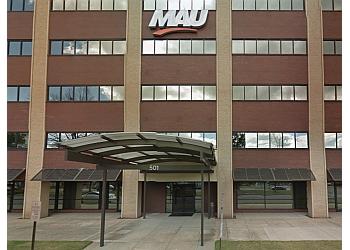 Augusta staffing agency MAU Workforce Solutions