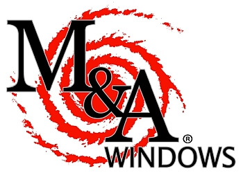 Pembroke Pines window company M&A Windows, Inc.