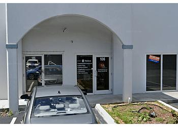 Pembroke Pines window company M&A Windows, Inc.