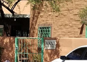 Tucson private investigators  MAXO Investigations