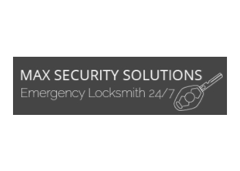 Aurora 24 hour locksmith MAX Security Solutions