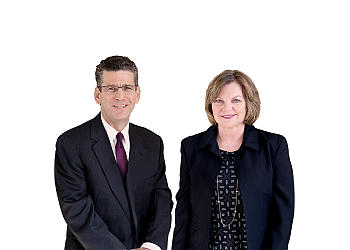 Winston Salem personal injury lawyer MAYNARD & HARRIS ATTORNEYS AT LAW, PLLC.