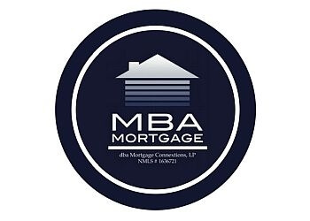 Laredo mortgage company MBA Mortgage Solutions