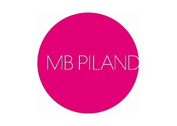 Topeka advertising agency MB Piland Advertising and Marketing