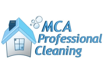 Rancho Cucamonga house cleaning service MCA Professional Cleaning