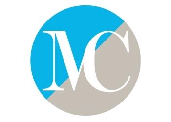 North Las Vegas web designer MC Creative Services