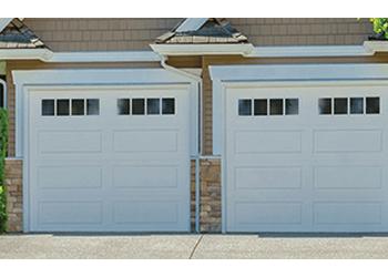Clarksville garage door repair MCILLWAIN GARAGE DOOR COMPANY
