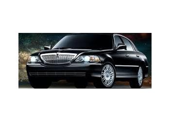 McKinney limo service MCKINNEY DISCOUNT TAXI & LIMO