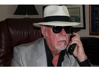 Santa Clarita private investigators  MCM Investigations