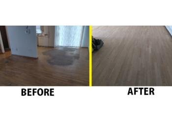 Boston handyman MCS Home Repair Services of Boston