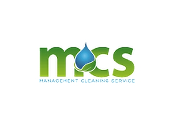 Chattanooga commercial cleaning service MCS Management Cleaning Service