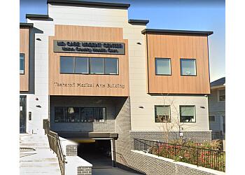 Elizabeth urgent care clinic MD Care Urgent Care