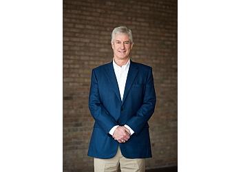 Columbus commercial photographer M & D Images