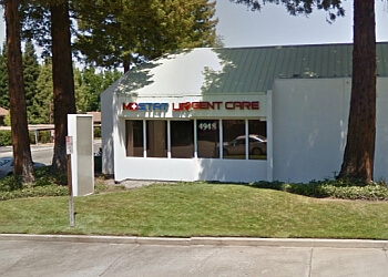 Elk Grove urgent care clinic MDSTAT Urgent Care