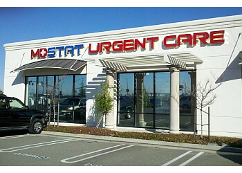 Roseville urgent care clinic MDSTAT Urgent Care