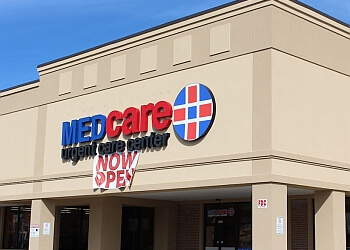 3 Best Urgent Care Clinics In Columbia Sc Expert Recommendations