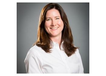 Rochester urologist  MELANIE M BUTLER, MD