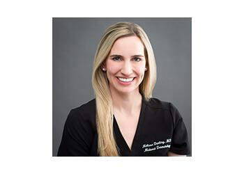 Omaha dermatologist MELISSA DIAMANTIS DARLING, MD - Midwest Dermatology