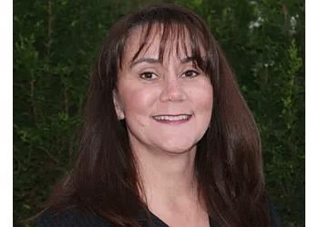 Arvada criminal defense lawyer MELISSA GARSCIN