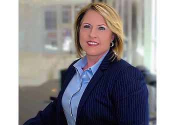 Beaumont employment lawyer MELISSA MOORE