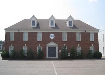 Memphis addiction treatment center MENTAL HEALTH RESOURCES SUBSTANCE ABUSE TREATMENT