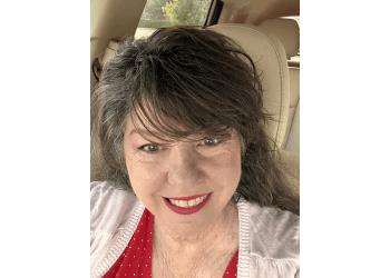 Arlington face painting MERRY HEART ENTERTAINMENT