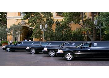 Mesa limo service MESA LIMO PHX