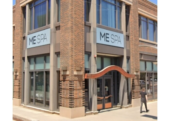 Lakewood spa ME SPA