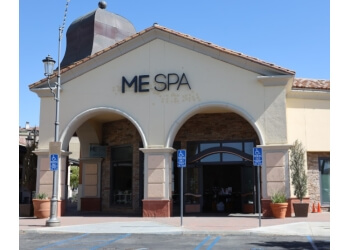 Simi Valley spa ME SPA
