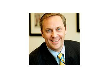 Ontario bankruptcy lawyer M. Erik Clark