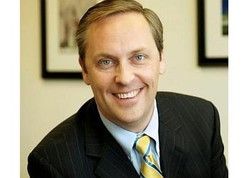 Palmdale bankruptcy lawyer M. Erik Clark