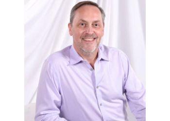 Palmdale bankruptcy lawyer M. Erik Clark - BOROWITZ & CLARK, LLP