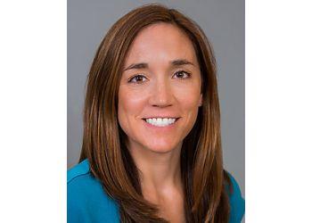 Charleston urologist M. Francie James, MD - ROPER ST. FRANCIS PHYSICIAN PARTNERS UROLOGY