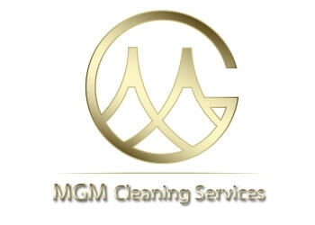 Modesto commercial cleaning service M G M Cleaning Services