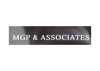 North Las Vegas accounting firm MGP & ASSOCIATES Accounting and Tax Services
