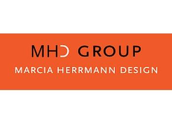MHD GROUP - Marcia Herrmann Design Modesto Advertising Agencies