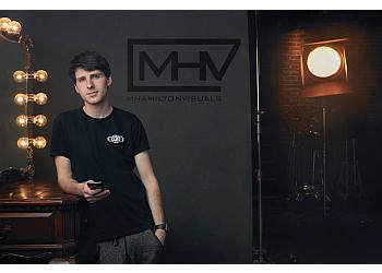 Philadelphia commercial photographer MHamiltonVisuals