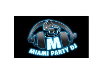 Hialeah dj MIAMI PARTY DJ