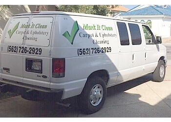3 Best Carpet Cleaners in Torrance, CA