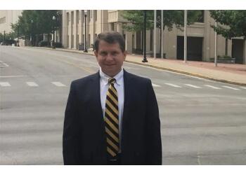 Lexington patent attorney MICHAEL COBLENZ, ATTORNEY AT LAW