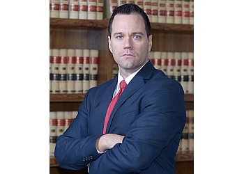 Allentown dui lawyer MICHAEL DONOHUE, ESQ.